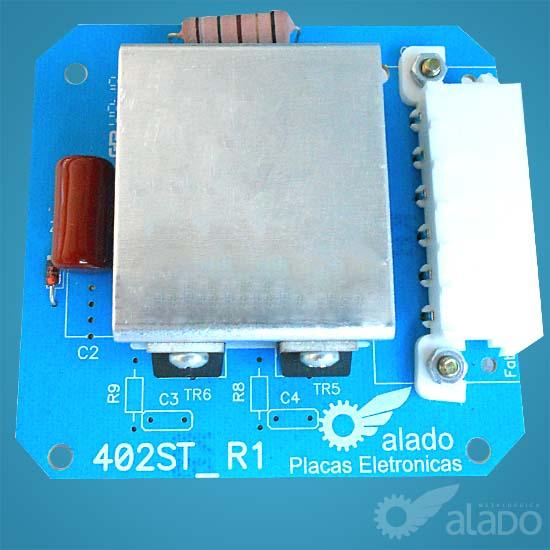 CONTROLE COMPAT. MONDIAL Bivolt - 330060/61