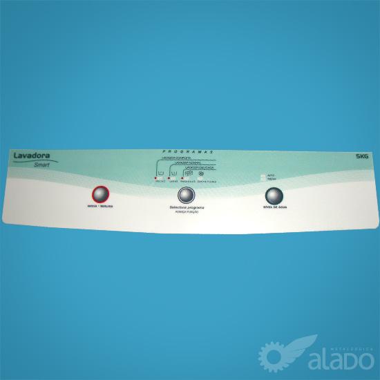 PAINEL DEC. COMPAT. SMART 5KG BWB-22A/B - 326009083