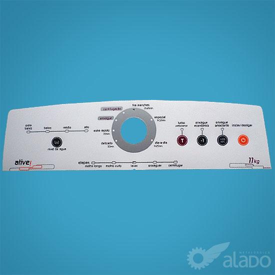PAINEL DEC. COMPAT. BRAST. BWL11 - W10570483